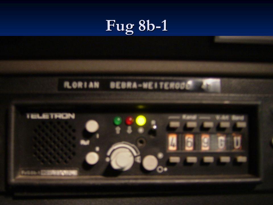 Fug 8b-1