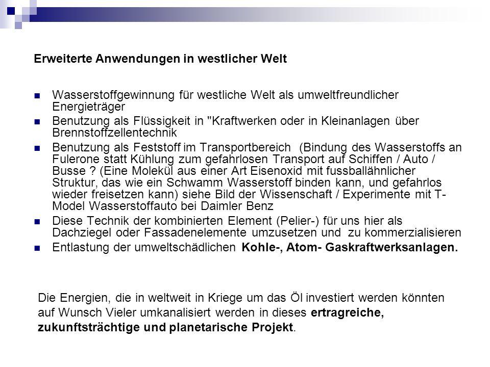 Vielen Dank für Ihre Aufmerksamkeit! Kontakt: info@hummelfranz.de oder info@hummelsandra.de