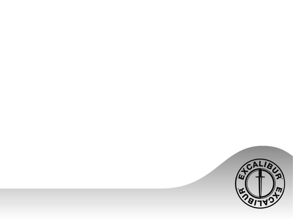 Modellvarianten im Überblick Typ S1Typ S2 Karosserie Voll-Fiberglas-Karosserie in exklusivem Design Rahmen Feuerverzinkt AL-KO Rahmen Fahrwerk Gebremste AL-KO Achse mit V-Deichselfahrwerk Serienausstattung - Dachklappe mit 2 Gasdruckfedern - Heckklappe mit 2 Gaszugfedern - Rückfahrscheinwerfer - Nebelschlussleuchte - Zusatzbremsleuchte - Innenleuchte - Kurbelstütze am Heck - Heckklappe mit Zentralverschluss Beide Modelle verfügen über: