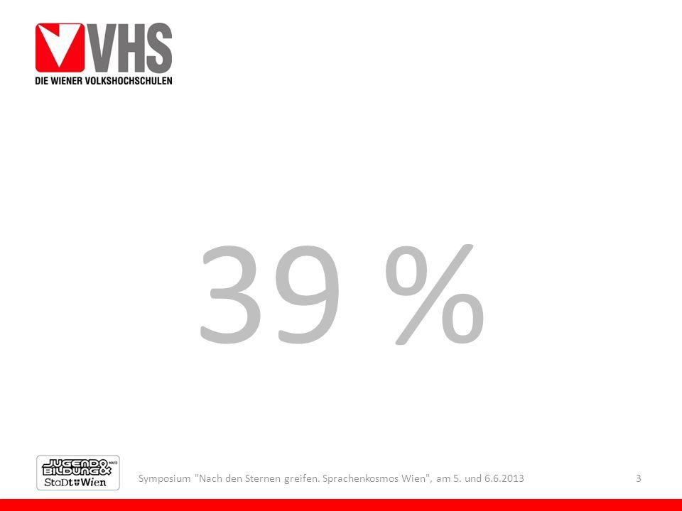 3 39 %