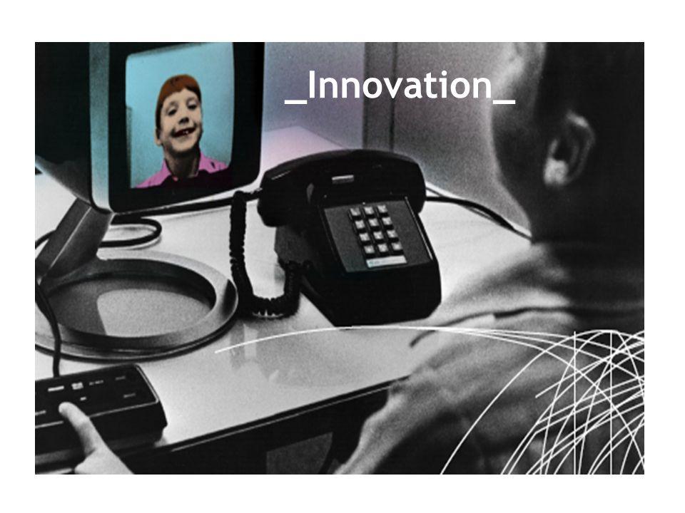 _Innovation_