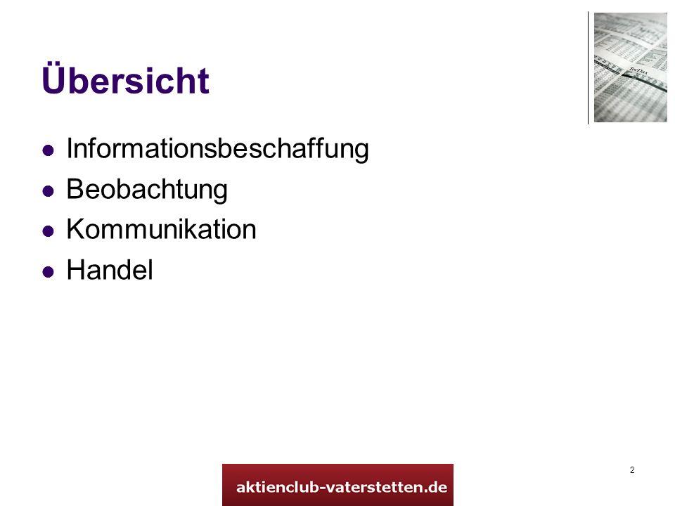 33 Beispiel: comdirectbank
