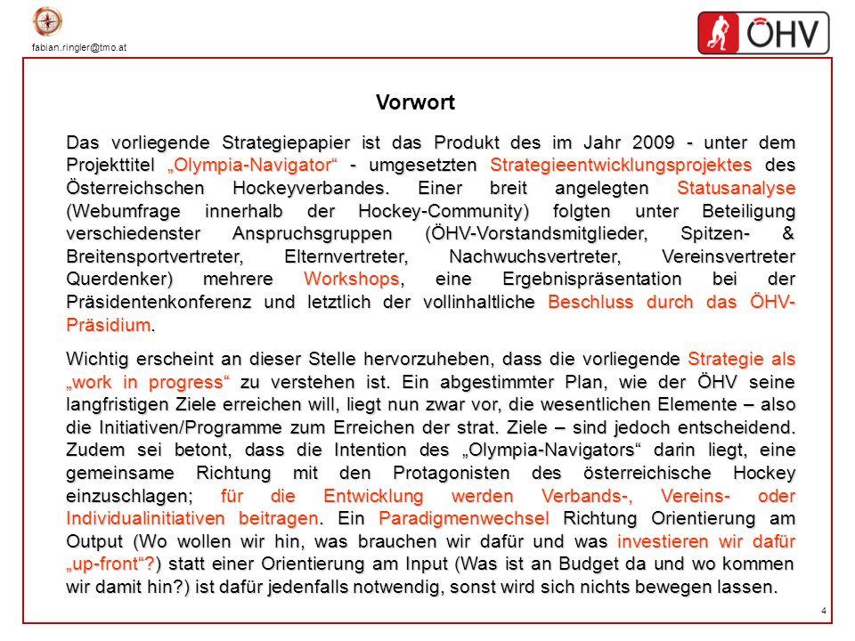 fabian.ringler@tmo.at 35 Perspektive: WACHSTUM & ENTWICKLUNG Strategisches Ziel 1: Langfr.