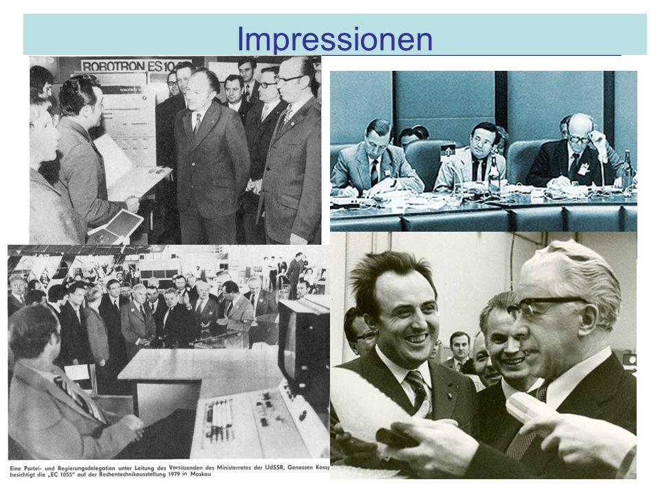 16.05.2008 Dr. Jungnickel 3. IDDR 31 Impressionen