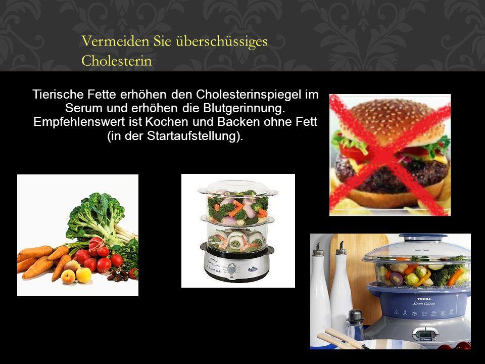 Essen Obst und Gemüse ist sehr wichtig, denn sie geben uns Vitamin für das Funktionieren des Körpers notwendig.