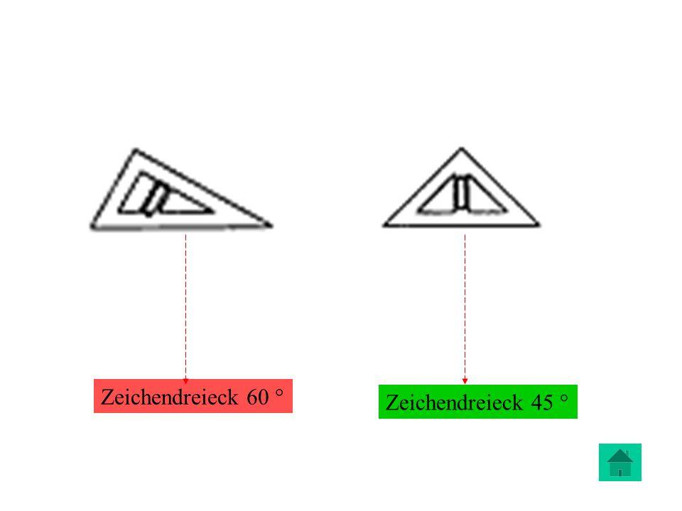 Einteilung der Vierecke unregelmäßige Vierecke Drachen- vierecke Trapeze Parallelo- gramme Rhomben (Rauten) Vierecke Rechtecke Quadrate