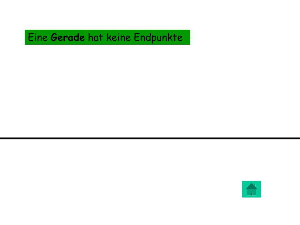 Wichtige Begriffe in der Geometrie die Gerade die Halbgerade die Strecke senkrecht waagerecht die Parallele schräg der Winkelder Kreis der Radius der