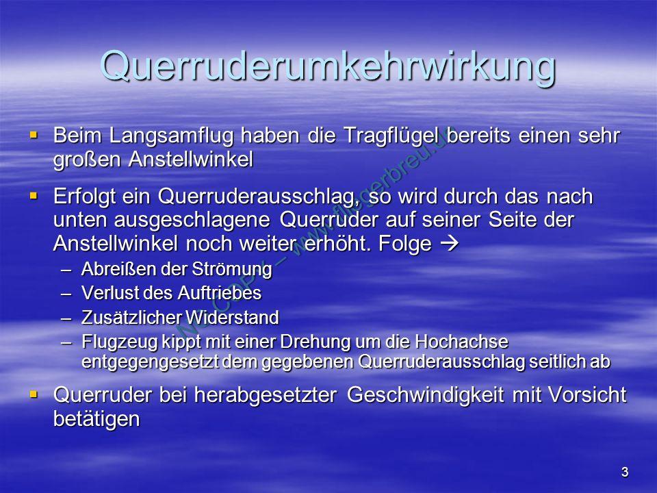 NO COPY – www.fliegerbreu.de 14 Lastvielfaches im Abfangbogen Lastvielfaches Schiffmann7: Abb 4.1.48