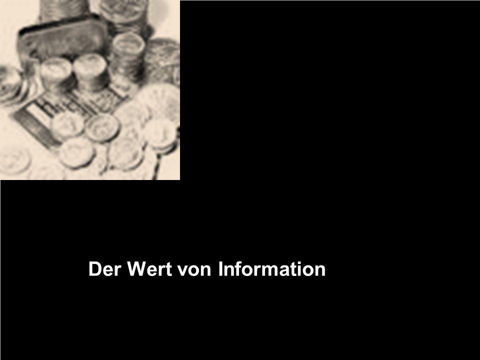 114 Basware GmbH Optimierungspotenziale im BPM Dr.