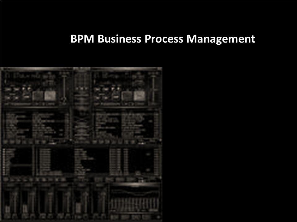 20 Basware GmbH Optimierungspotenziale im BPM Dr.