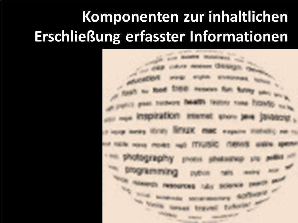 32 Basware GmbH Optimierungspotenziale im BPM Dr.