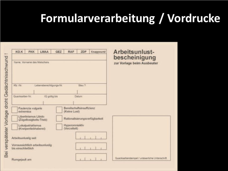 42 Basware GmbH Optimierungspotenziale im BPM Dr.