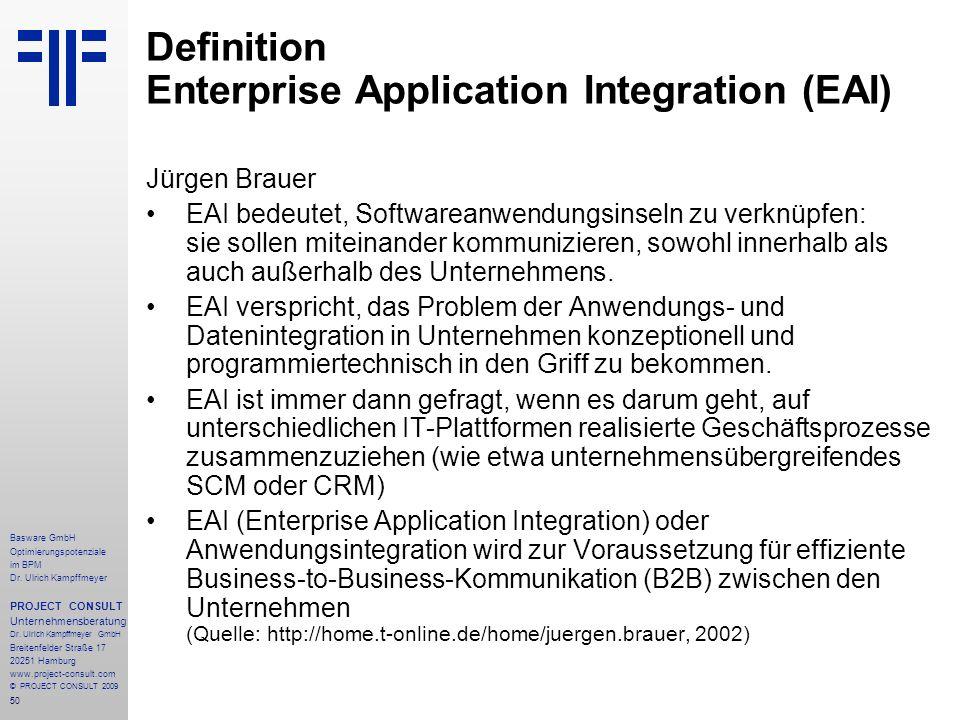 50 Basware GmbH Optimierungspotenziale im BPM Dr.