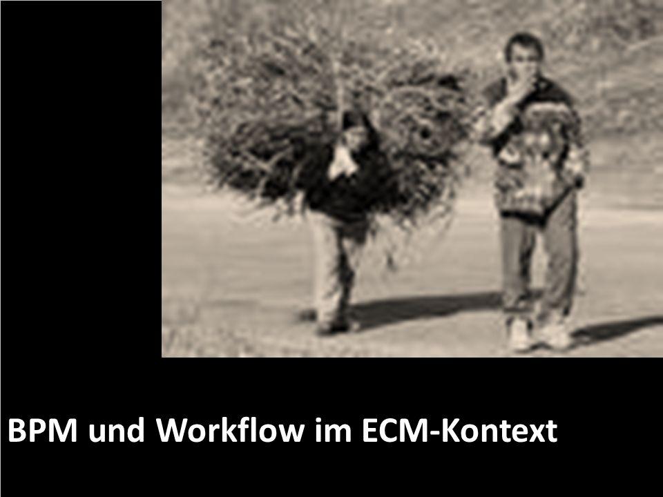 47 Basware GmbH Optimierungspotenziale im BPM Dr.