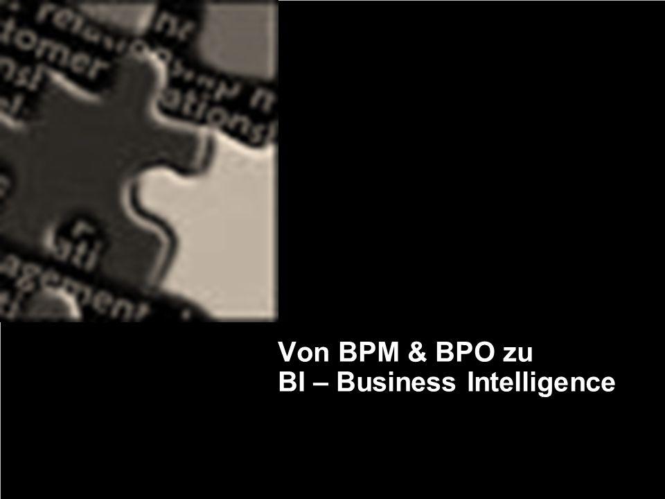 88 Basware GmbH Optimierungspotenziale im BPM Dr.