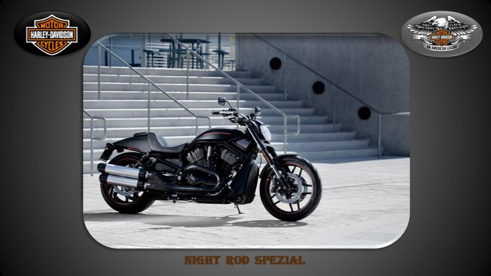 Softail slim bobber stileSoftail slim bobber stile