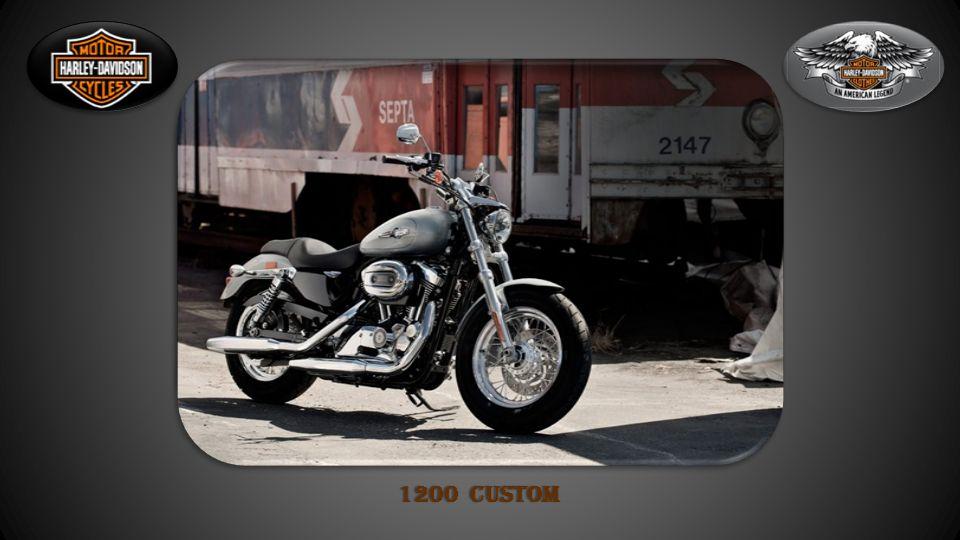 Iron 883Iron 883
