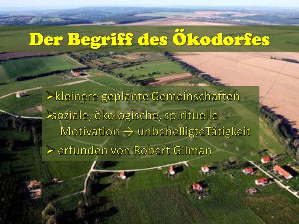 Es gibt viele, ein paar Beispiele: Biohungaricum Két Kuvik Méhesi Kleine Familienökolandwirtschaften