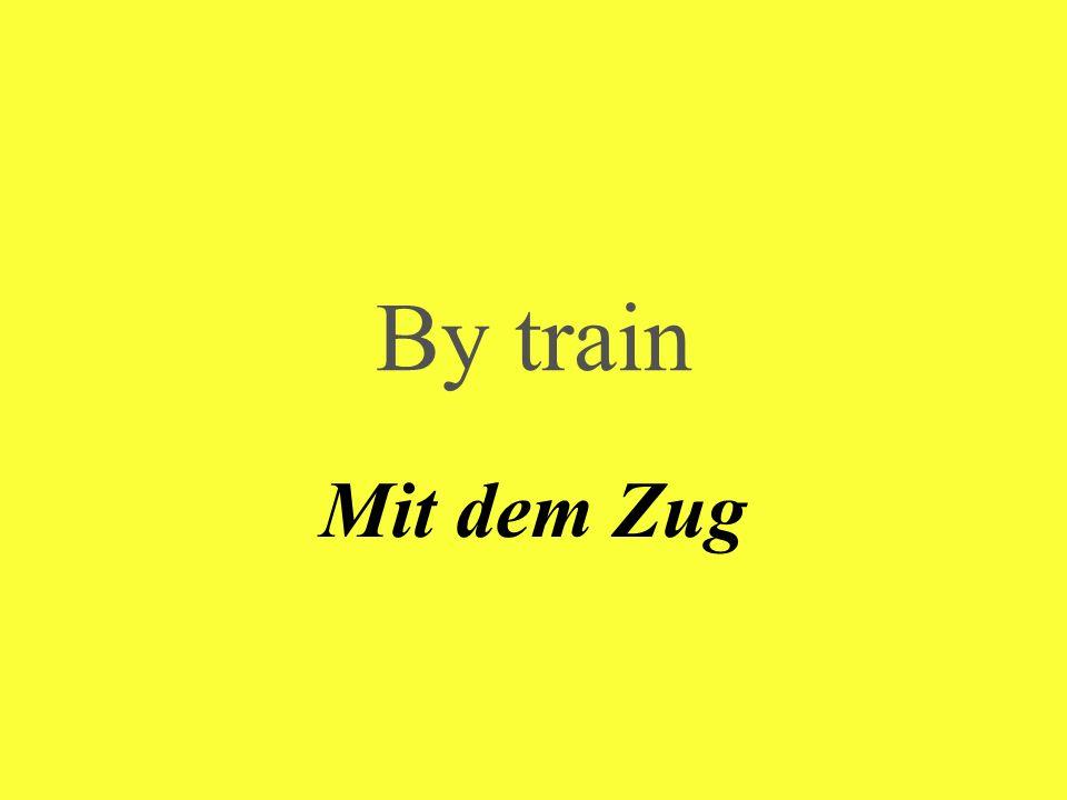 According to me mir nach