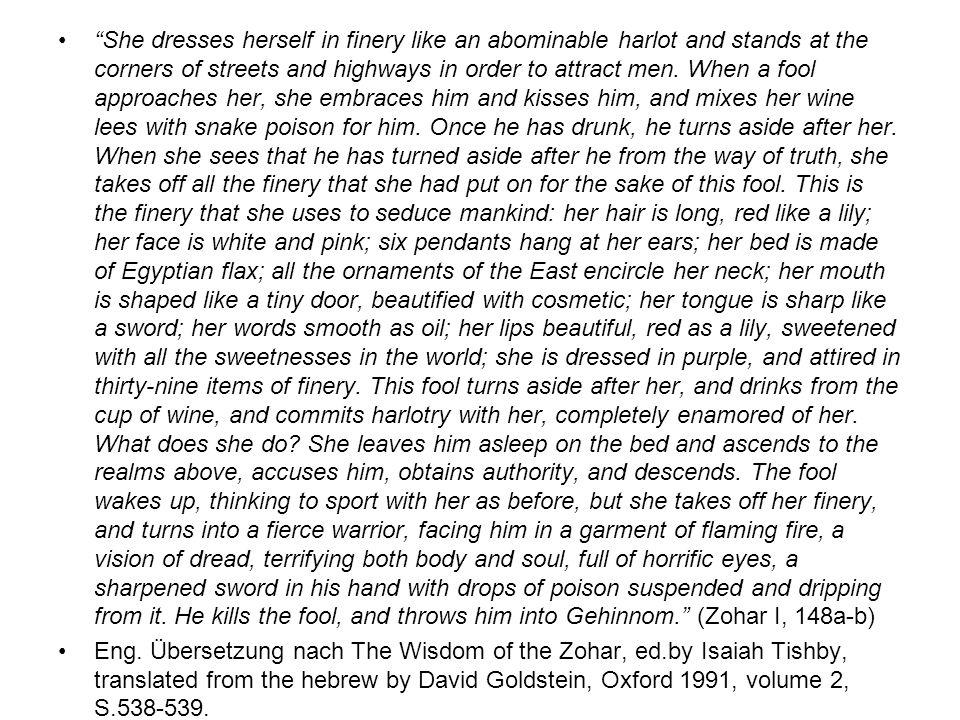 Dante Gabriel Rossetti (1828-1882): Lady Lilith,( Delaware Art Museum, Wilmington, Delaware)