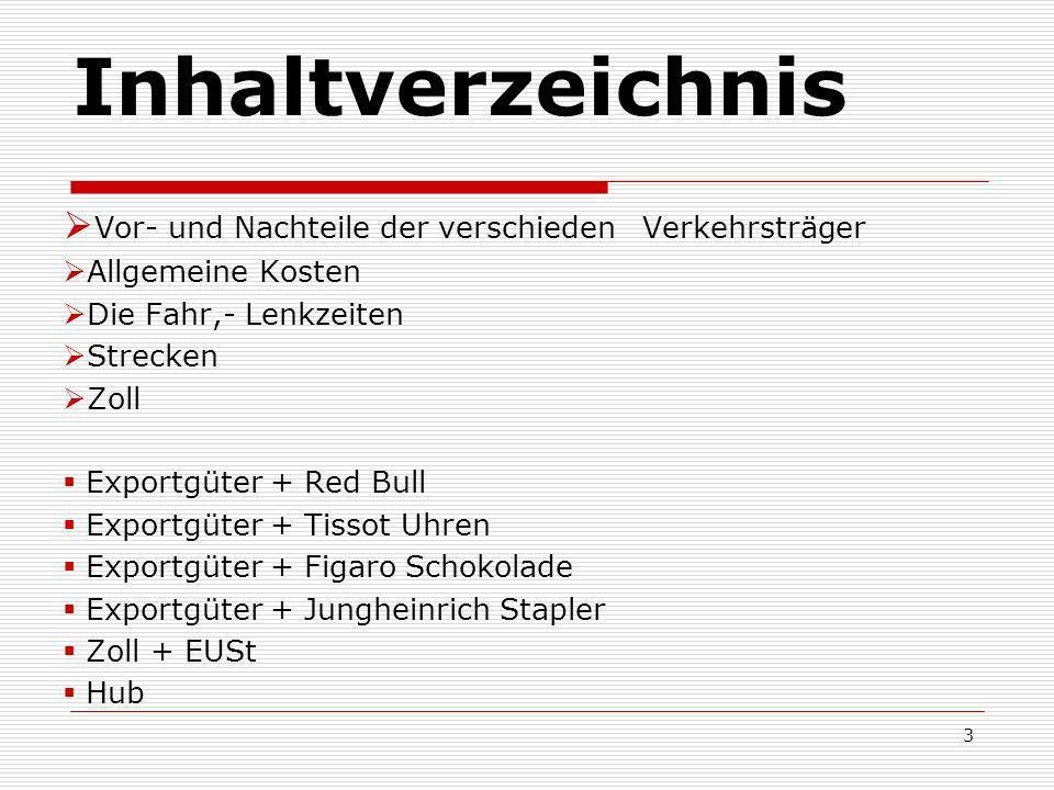 24 Produkt Red Bull ist ein bekannter Energy Getränk Hersteller.