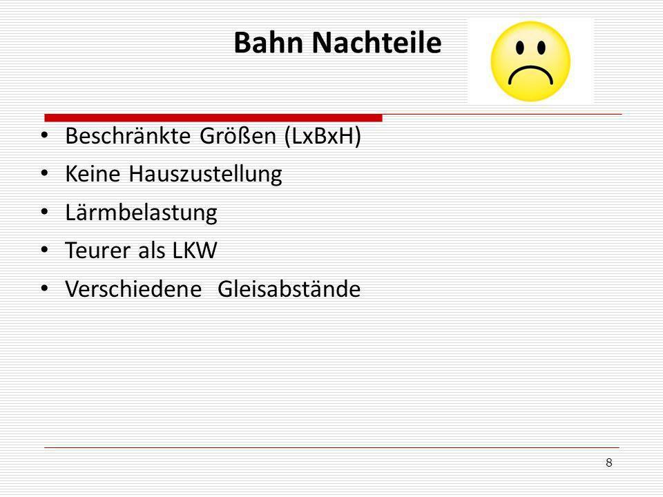 Exportgüter der Schweiz 1.Uhren ( Swatch, Tissot, Rolex, Breitling) 2.