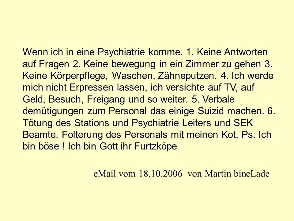 Möglichkeiten und Grenzen der Früherkennung psychischer Störungen durch Internetangebote Lorenz Hilwerling Zentrum für Psychiatrie, Psychotherapie und Psychosomatik Bochum Ärztlicher Direktor Prof.