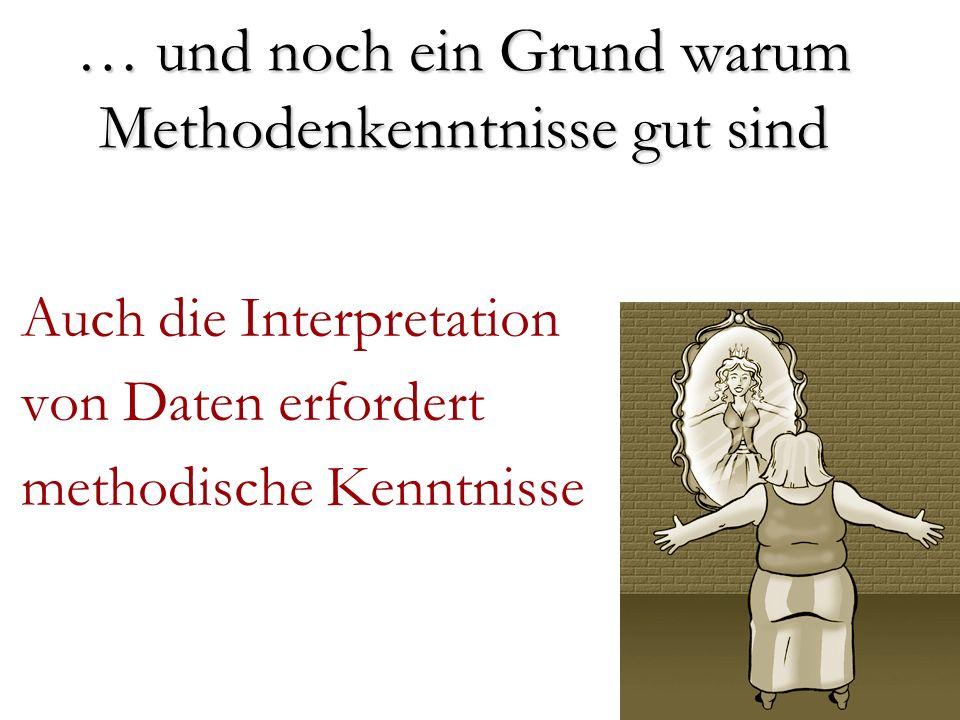 o SPIEGEL zu Skiunfällen in der Schweiz: o 50% der Verunglückten im Kantonsspital Chur sind aus der Bundesrepublik o Sind die Deutschen schlechte Skifahrer.