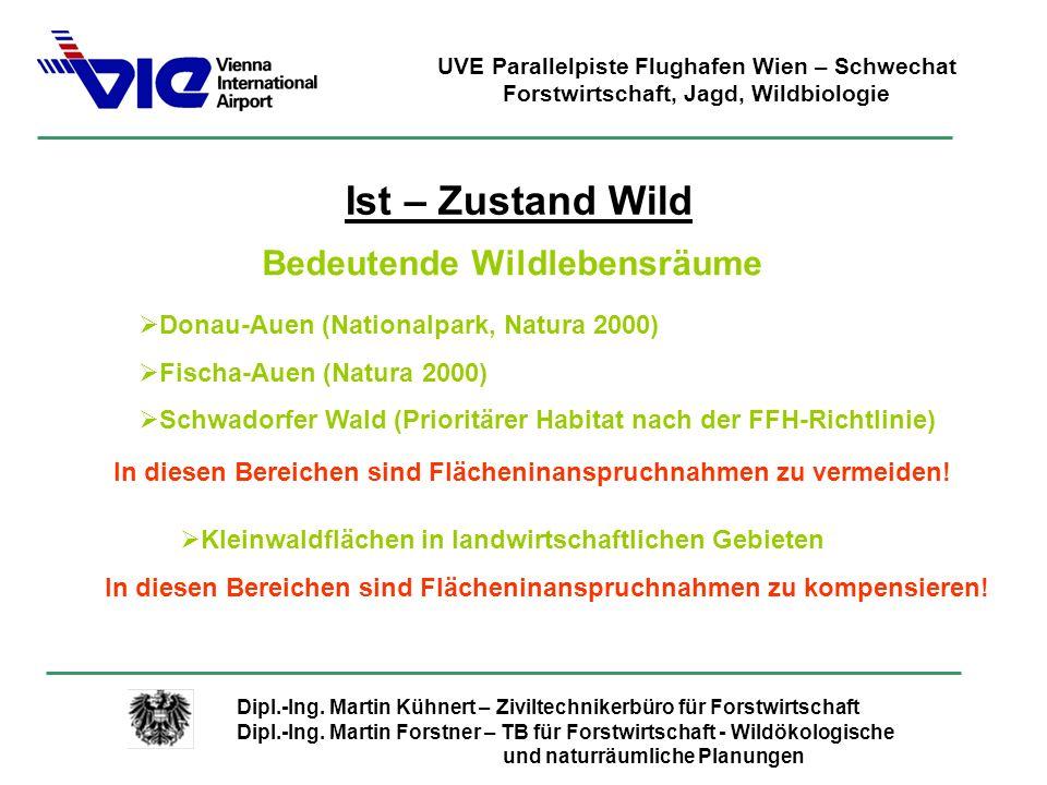 Dipl.-Ing.Martin Kühnert – Ziviltechnikerbüro für Forstwirtschaft Dipl.-Ing.