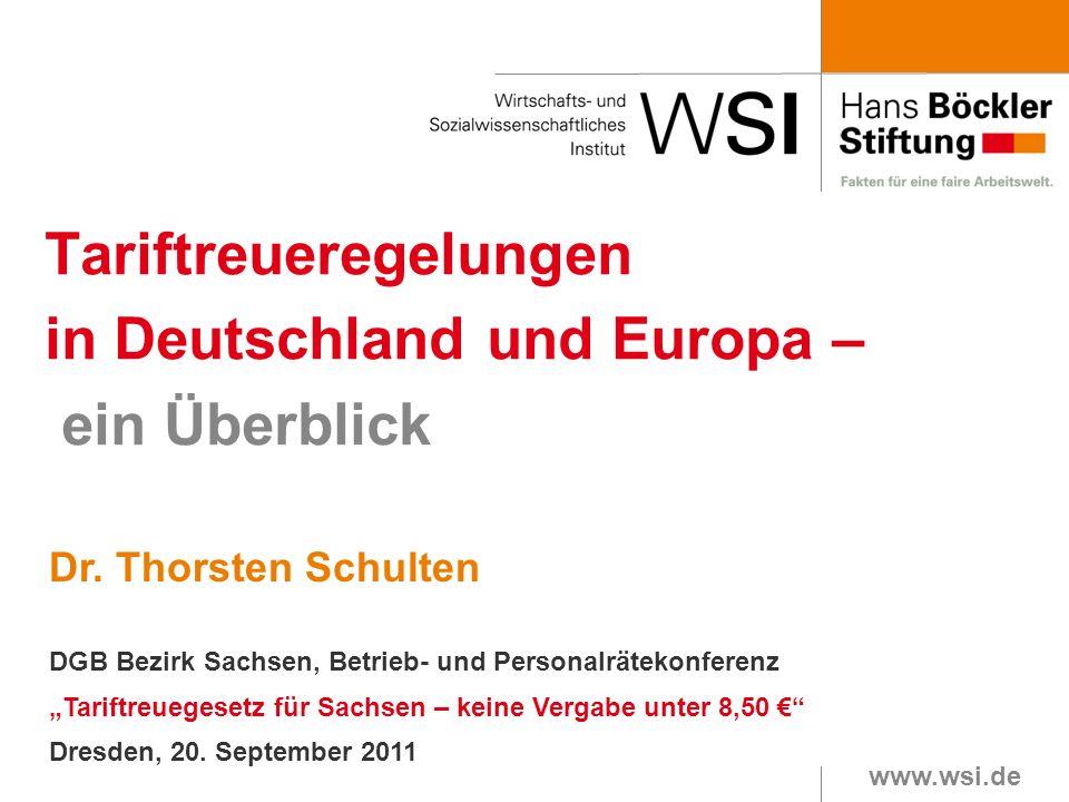www.wsi.de Dr.