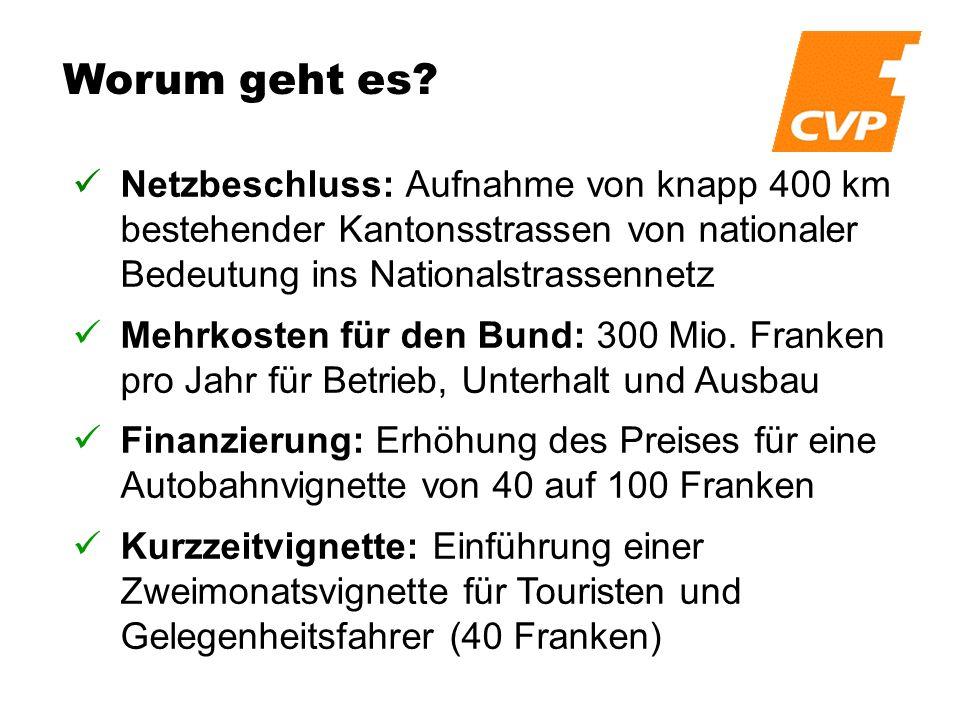 Die Befürworter der Wirtschaft Diverse kantonale Industrie- und Handels- kammern (z.B.