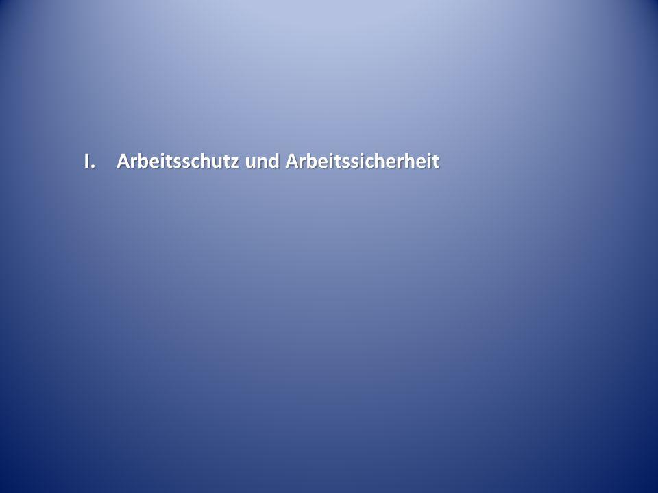 Verschuldenshaftung möglich aus Vertrag (§ 280 Abs.