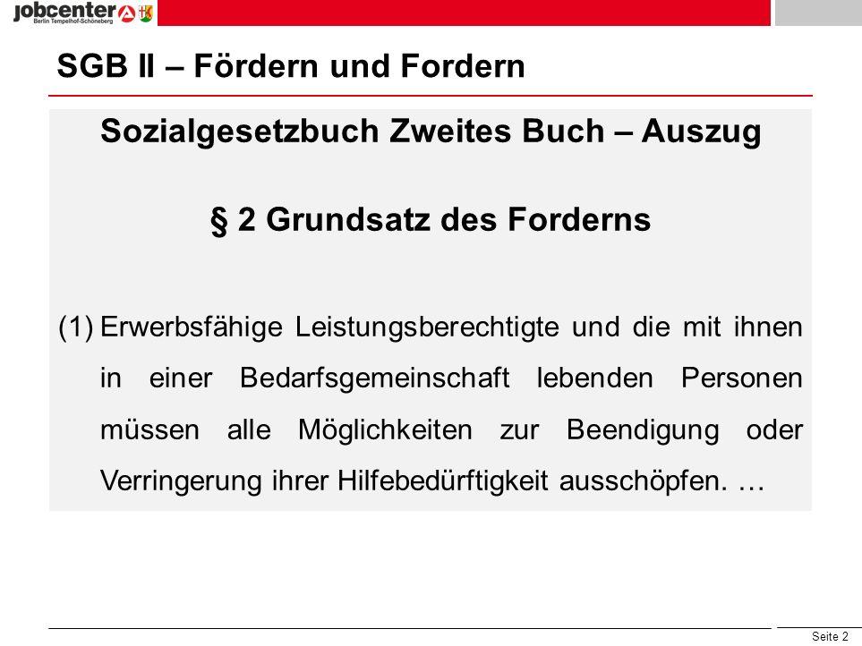Seite 3 Vollstreckungsalternativen Berliner Tilgungsverordnung* – Auszug § 1 Allgemeines (1)Die Vollstreckungsbehörde kann einem Verurteilten auf Antrag gestatten, die Vollstreckung der Ersatzfreiheits- strafe durch freie Arbeit abzuwenden.