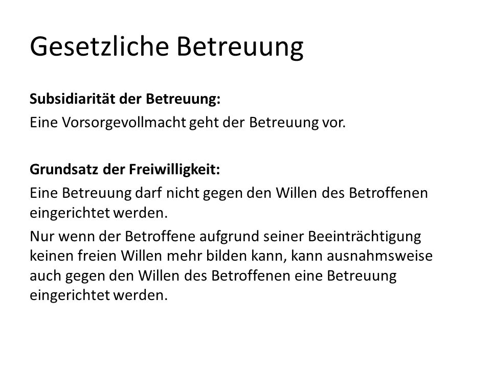 mth Tieben & Partner Sachsenring 34 50677 Köln Telefon: 0221/20426165 Telefax: 0221/2717110