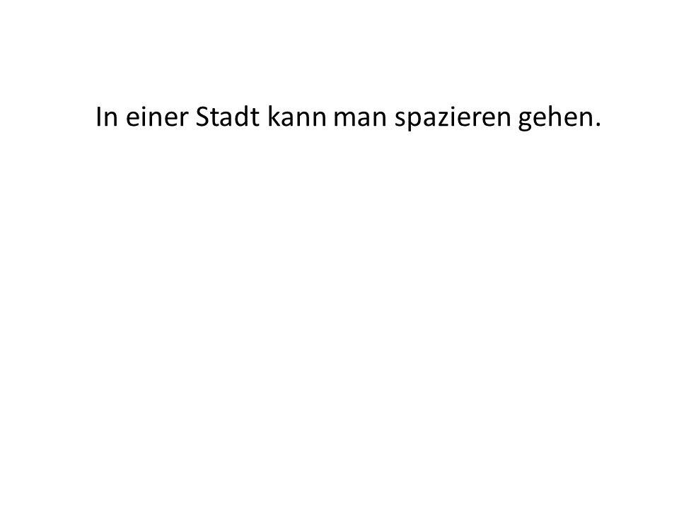 Übersetzen ins Deutsche Je voudrais te convaincre de visiter la ville de Cologne.