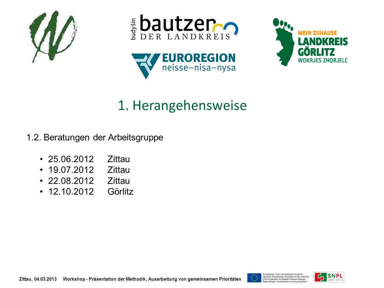 A.Tourismus und Wirtschaft B. Verkehr C. Energie,Umwelt und Klimaschutz A.