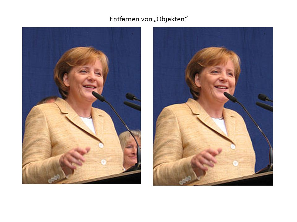 Ohne Schweißflecken: ein Screenshot der Online-Seite des Bayerischen Rundfunks© www.br-online.de Exakt das gleiche Foto, wie es von DPA verbreitet wurde© Armin Weigel / DPA