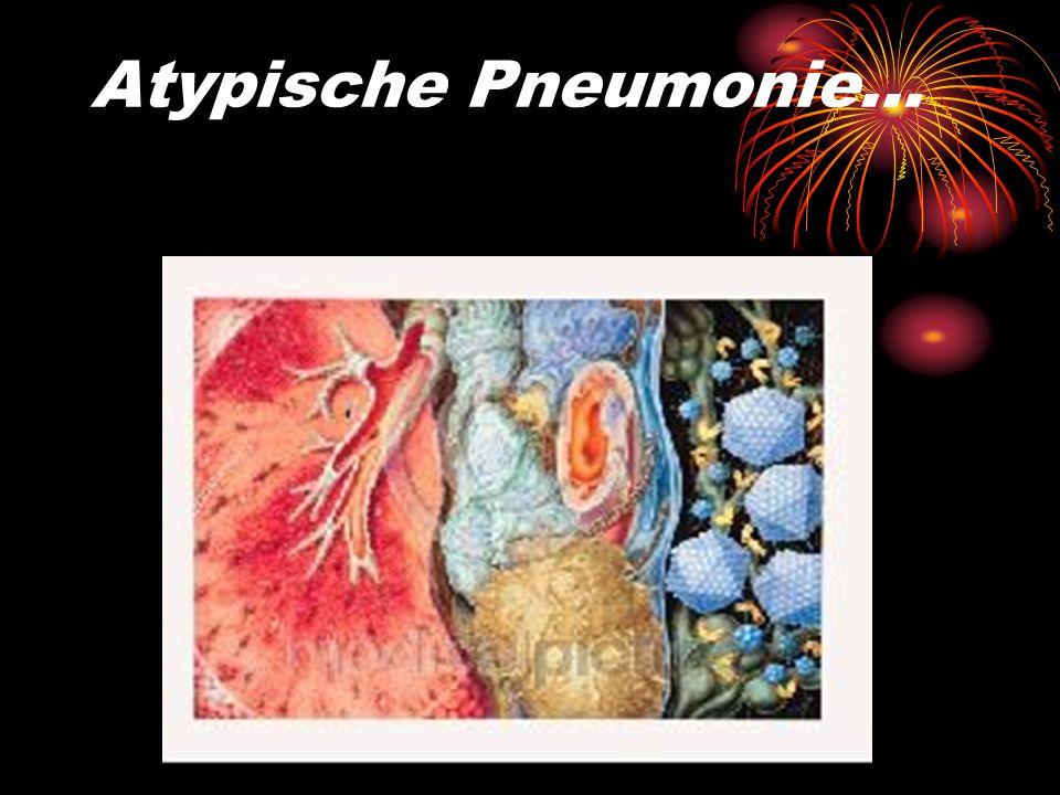 Übersetzung der Wörter… Tachykardie : Pulsfrequenz sehr hoch Tachypnoe : Kurzatmig Dyspnoe : Atemnot Zyanose : Blaufarbung (O2 Mangel) Hypoxämie : Ver