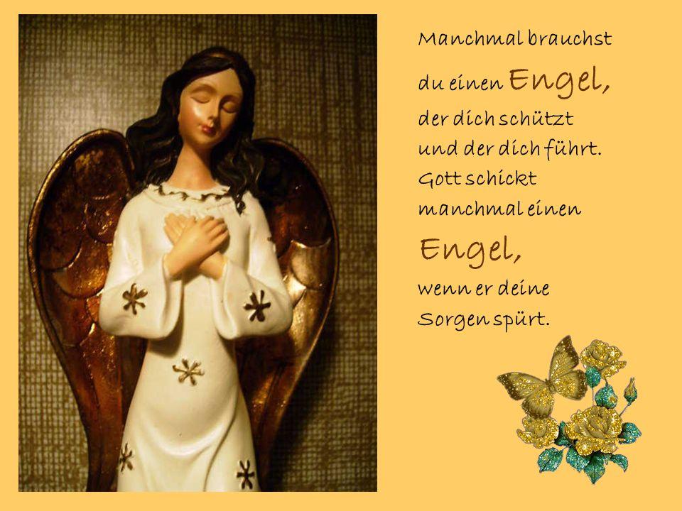 15.März 2010 Renate Harig Musik: Besinnlichkeit aus der CD Ambiente von Arnd Stein Mit frdl.