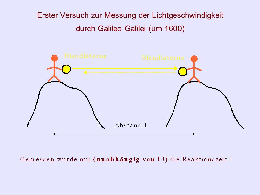 Spezielle Lorentztransformationen c t = c t – xundx = – c t + x y, z ungeändert v / c und · (1 – 2 ) = 1