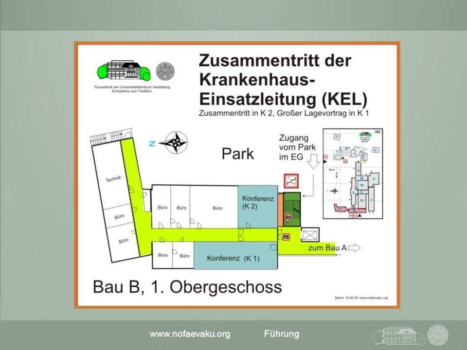 www.nofaevaku.orgFührung