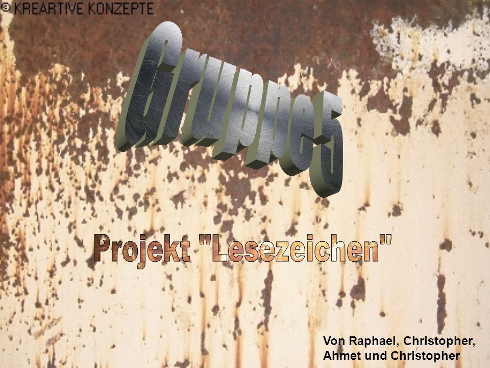 Von Raphael, Christopher, Ahmet und Christopher Werkstoffe Druckplatte: Werkzeugstahl 12379 Kopfplatte, Grundplatte: St37 Stempel, Schneidplatte: Werkzeugstahl 12379 Stempelhalterplatte: St37 Führungsschiene, Abstreifplatte: St37