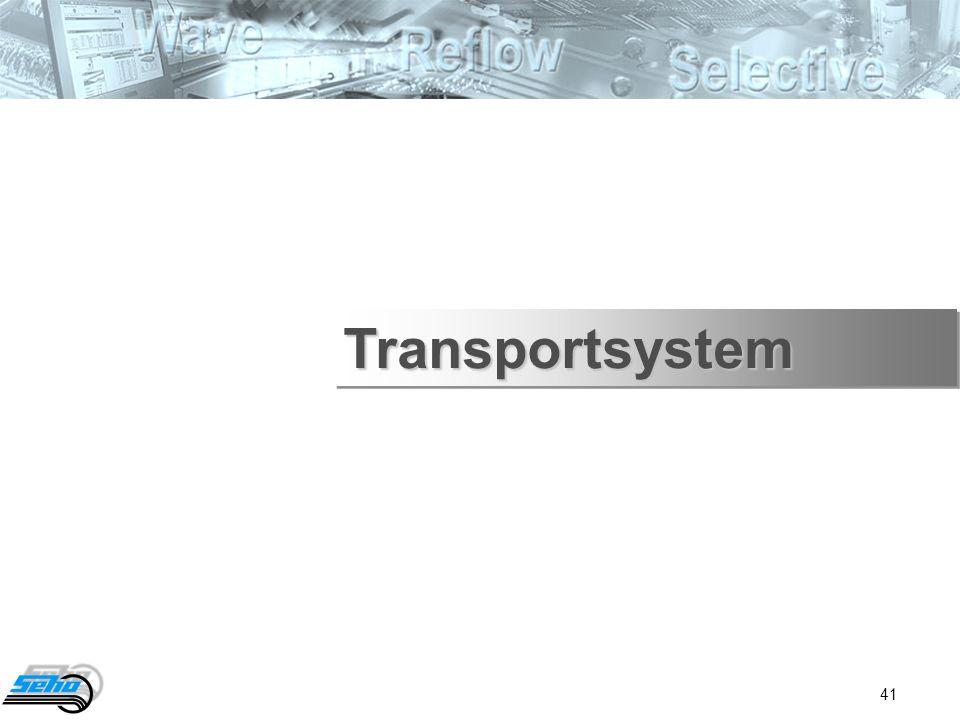 41 TransportsystemTransportsystem