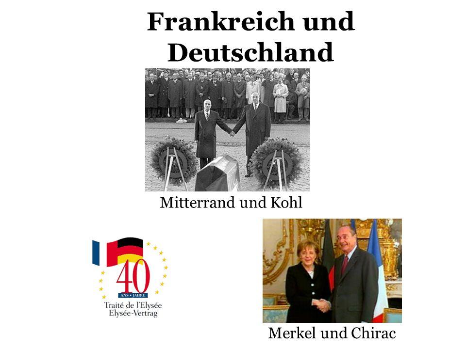 Die Frauenkirche in Dresden UK & Deutschland Dresden