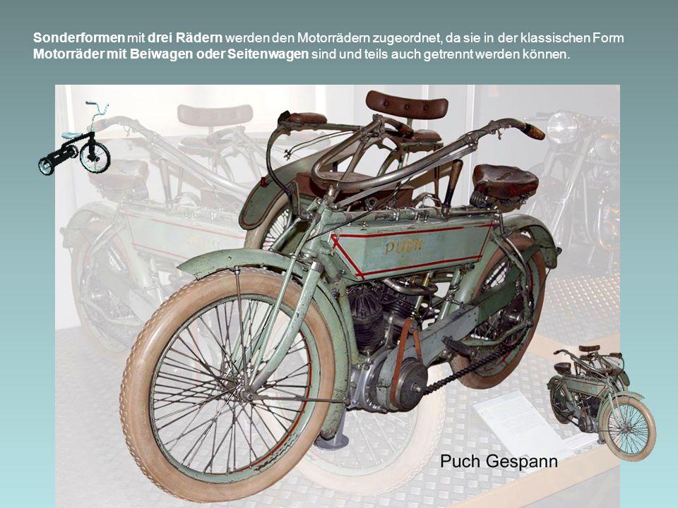 Seit den 1930er Jahren produzierte Gilera eine Rennmaschine mit einem quer eingebauten Vierzylinder-Viertaktmotor sehr erfolgreich. Auch MV Agusta ste
