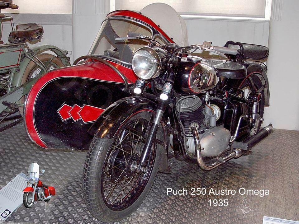 Sonderformen mit drei Rädern werden den Motorrädern zugeordnet, da sie in der klassischen Form Motorräder mit Beiwagen oder Seitenwagen sind und teils