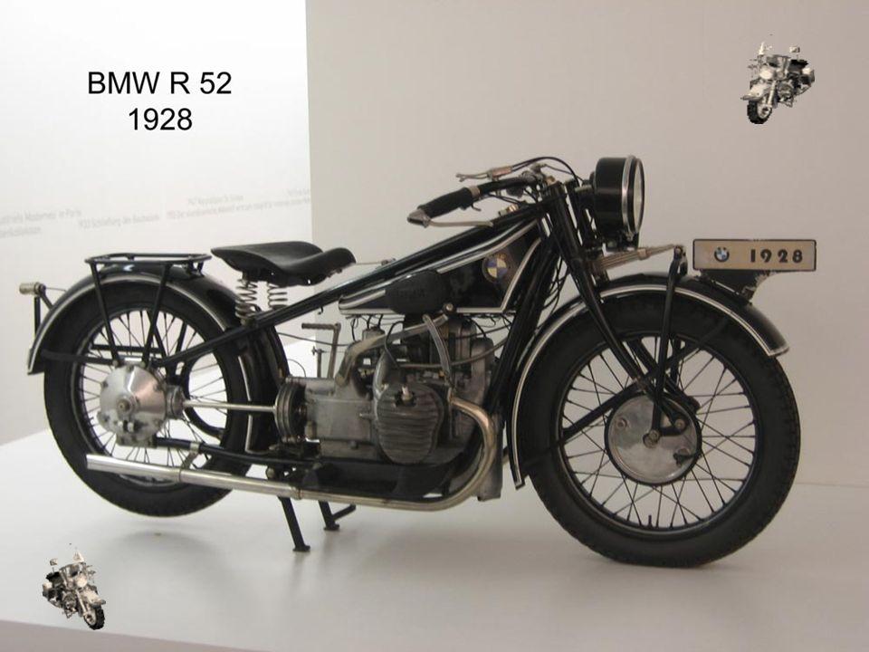 Wesentliche Entwicklungen gingen aus von Frankreich durch den Motoreinbau im Rahmen durch die Gebrüder Werner seit 1899, Belgien durch das Vierzylinde