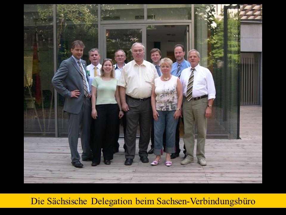 Grußwort durch den Vizepräsidenten des Gemeindetags Baden- Württemberg, Helmut Mahler