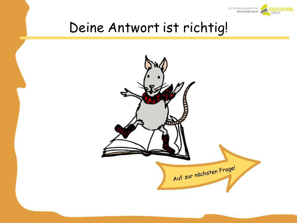 Silberzahn-Floretto Schwarzzahn-Zacharias Zahnlos-Alois Frage 9 von 15 Wer war ein berühmter Drachenjäger des 13.