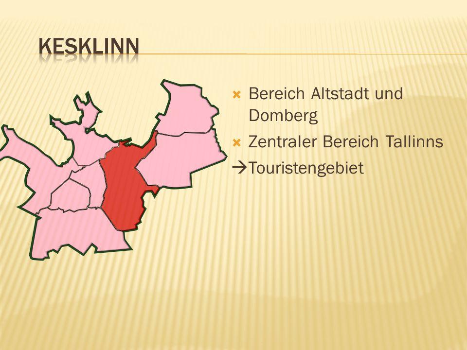 Wohnviertel aus den 1920/30 Jahren Zentrale Lage beliebtes Wohnviertel